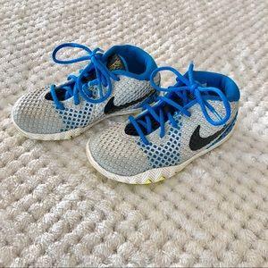 9C Nike Kyrie